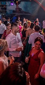 discoteca bodas balcones de bentomiz
