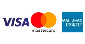 tarjetas de débito o crédito
